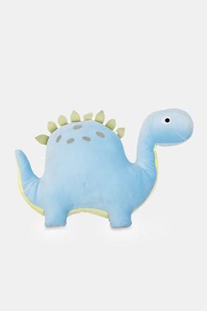 Dziecięca poduszka Dino