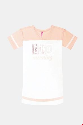 Dziewczęca koszula nocna Crew