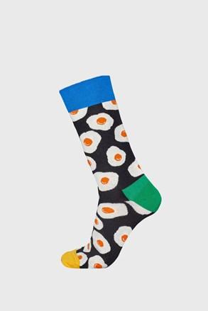 Skarpetki Happy Socks Sunny Side Up
