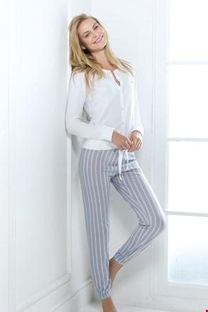 Damska piżama Manon
