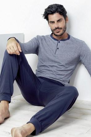 Męska piżama Enrico