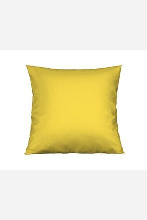 Poszewka na poduszkę Edel
