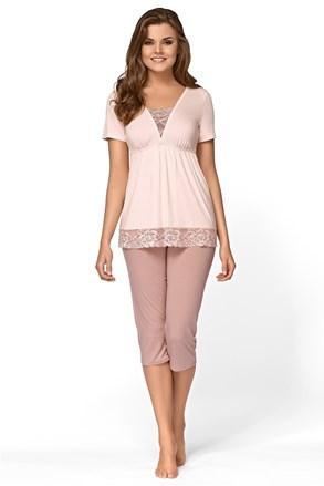 Damska piżama Elen