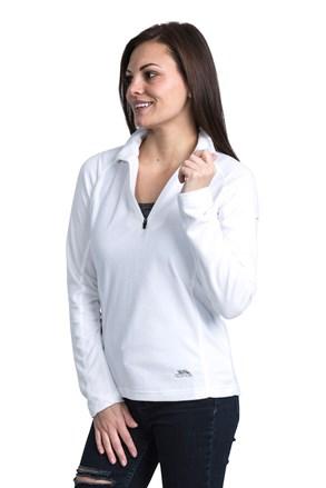 Damska bluza sportowa Shiner