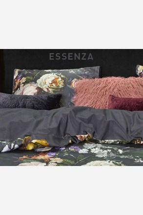 Pościel Essenza Home Fleur