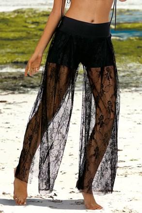 Spodnie plażowe Florida