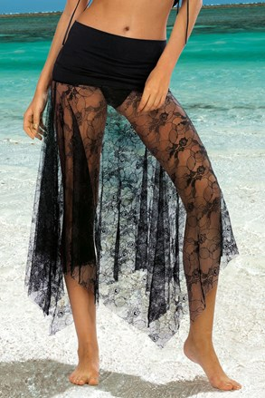 Plażowa spódnica Florida