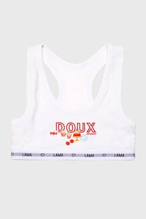 Dziewczęcy top Doux