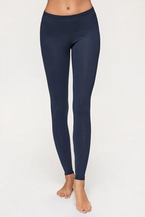 Damskie legginsy bawełniane Odette