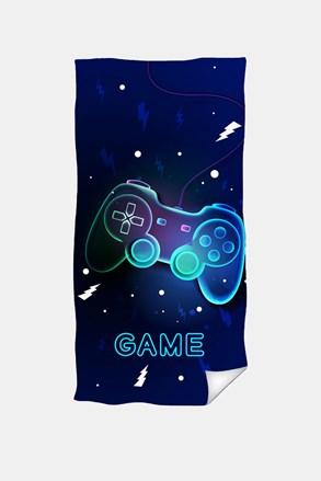 Ręcznik dziecięcy Game