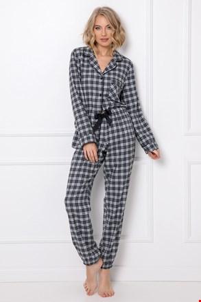 Damska piżama Gloria