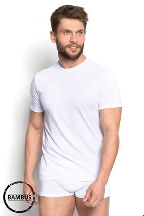 Męski T-shirt HENDERSON Grade Bamboo