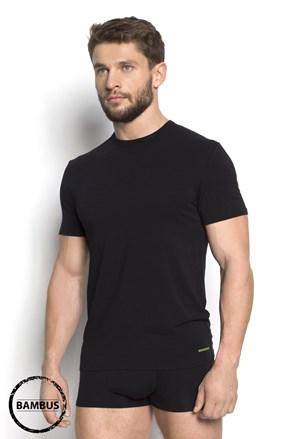 T-shirt męski HENDERSON Grade Bamboo 99
