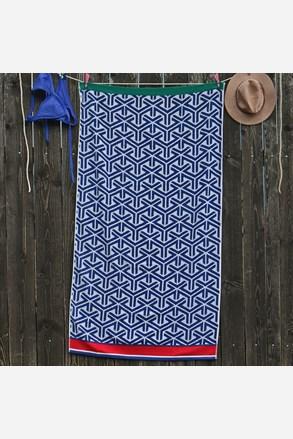Ręcznik plażowy Graphic