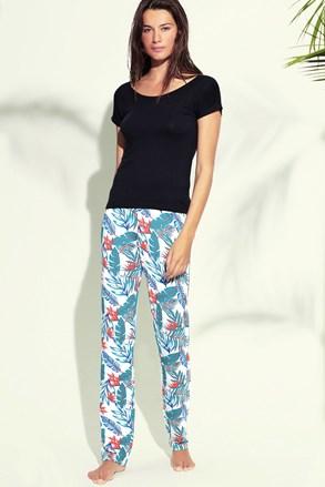 Damska piżama Lagon