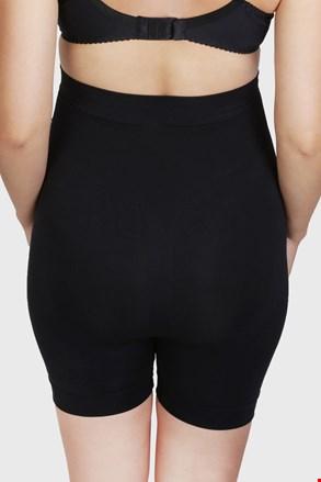 Bokserki ciążowe Hanna antybakteryjne