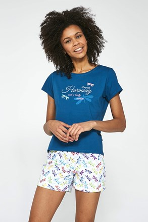 Damska piżama Harmony