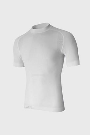 Bezszwowy T-shirt Silverfit MicroClima
