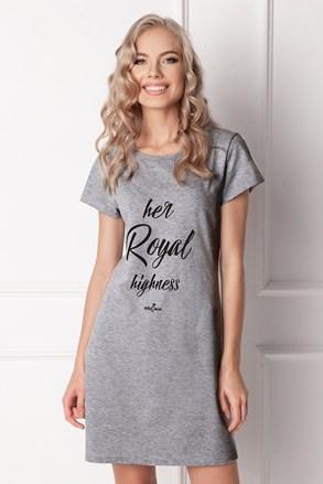 Damska koszula nocna Highness