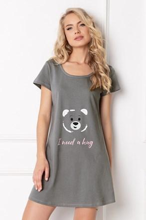 Koszula nocna Huggy Bear