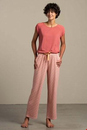 Damska piżama Hyacinth