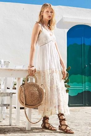 Sukienka plażowa Cindy