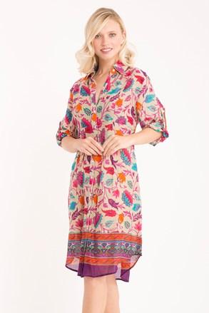 Sukienka plażowa Maya