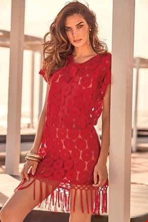 Sukienka plażowa Elena
