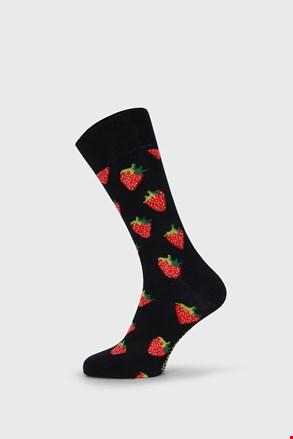 Skarpetki Strawberries