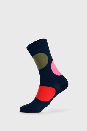 Skarpetki Happy Socks Jumbo Dot