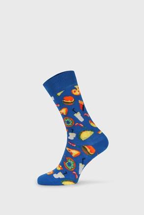 Skarpetki Happy Socks Junk Food