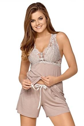 Damska piżama Joanna