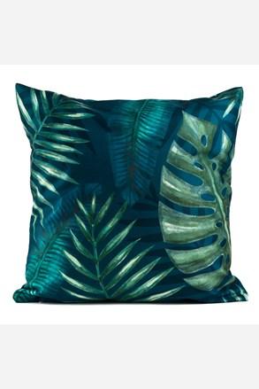 Poszewka na poduszkę Tropic