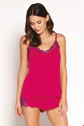Elegancka piżama Justine
