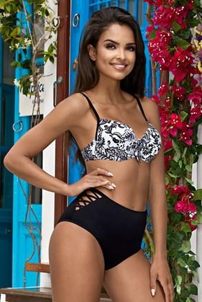 Górna część damskiego kostiumu kąpielowego Miriam I