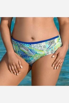 Figi od kostiumu kąpielowego Colorful World