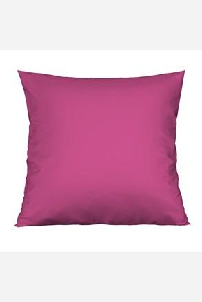Poszewka na poduszkę Laila