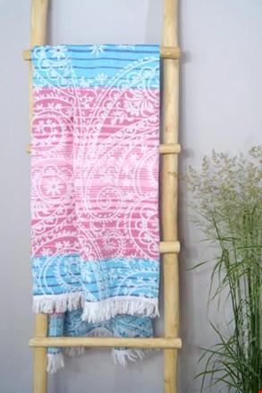 Ręcznik plażowy Ornament