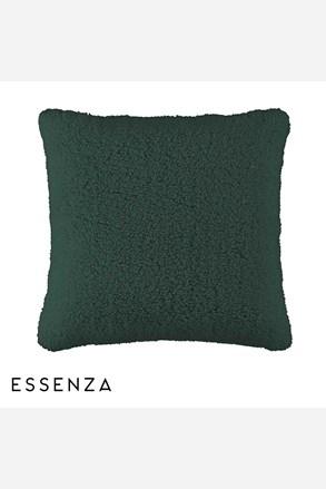 Poduszka dekoracyjna Essenza Home Lammy zielona