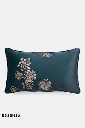 Dekoracyjna poduszka Essenza Home Lauareen