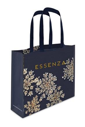 Torba na zakupy Essenza Home Lauren