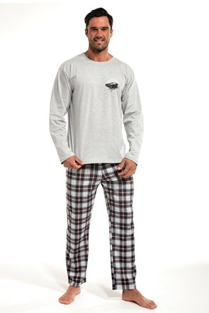 Męska piżama Legend