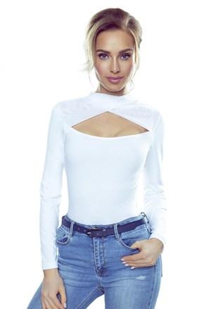 Damska bluzka Ligia