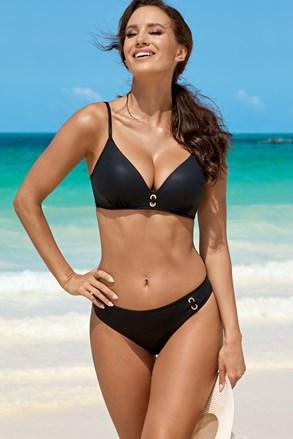 Dwuczęściowy damski kostium kąpielowy Lupita