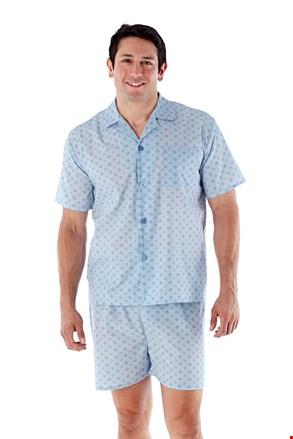 Piżama męska Florian