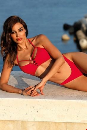 Dwuczęściowy kostium kąpielowy Marbella