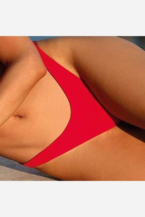 Dolna część kostiumu kąpielowego Marbella