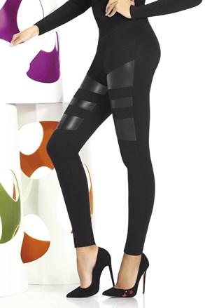 Damskie legginsy Marcella z efektem push-up