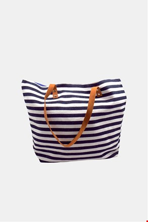 Damska torba plażowa Marino