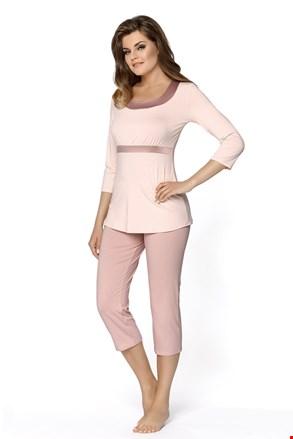 Damska piżama Megan